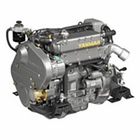 Marine Diesel Engines: Basic Course