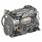 Marine Diesel Engines: Intermediate<br>Winter/Spring 2018
