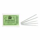 Marlow Sailmakers Needles Mixed Pack