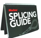 Marlow Splicing Guide
