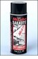 McLube SailKote 6oz. Spray Can