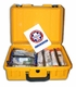 Medical Sea Pak Hard Excursion Pack First Aid Kit