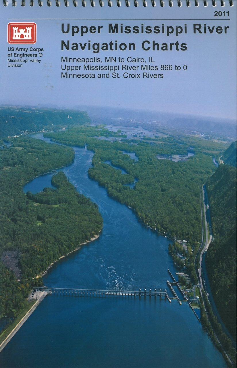 a description of the mississippi river What is a river with examples, pictures, images, characteristics of famous rivers, definition and how rivers are formed and created the mississippi river.