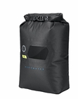 Mustang EP Organize 10L Roll Top Dry Bag