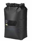 Mustang EP Organize 15L Roll Top Dry Bag