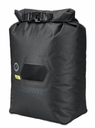 Mustang EP Organize 20L Roll Top Dry Bag