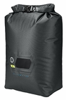 Mustang EP Organize 35L Roll Top Dry Bag