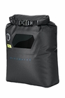 Mustang EP Organize  5L Roll Top Dry Bag
