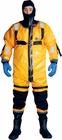 Mustang Ice Rescue Immersion Suit
