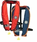 Mustang MIT Inflatable PFD Automatic 35# Lifejacket