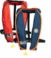 Mustang MIT Inflatable PFD Manual 35# Lifejacket