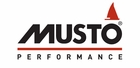 Musto-Clearance