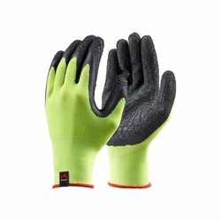 Musto Dipped Grip Glove (Pack/3)