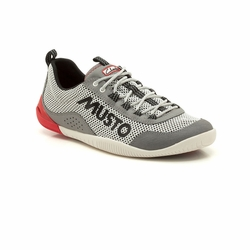 Musto Dynamic PRO (Race Shoe) Womens