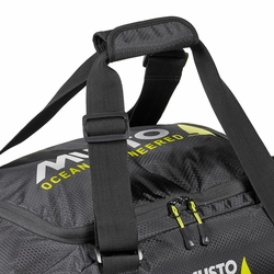 Musto Essential Holdall 45L