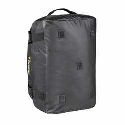 Musto Essential Holdall 65L