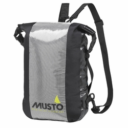 Musto Essential Waterproof Folio Backpack