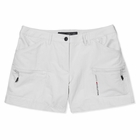 Musto Evolution Crew Short - Womans