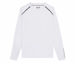 Musto Evolution Dynamic LS Tee