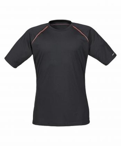 Musto Evolution Dynamic SS Tee