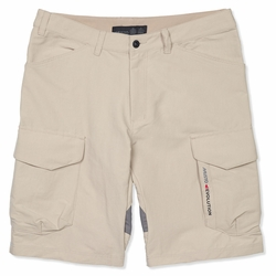 Musto Evolution Performance UV Short
