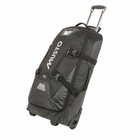 Musto Evolution 75L Wheeled Clam Case