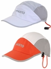 Musto Evolution Cap