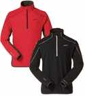 Musto Evolution Essential Zip-Neck Micro Fleece