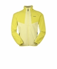 Musto Evolution Soft Shell Jacket