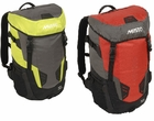 Musto Evolution Sports Backpack 30L