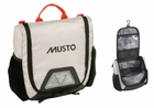Musto Evolution Washbag