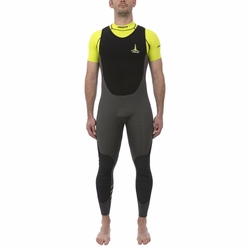 Musto Foiling THERMHOT IMPACT Wet Suit