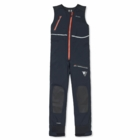 Musto LPX Dynamic Stretch Salopette