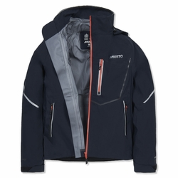 Musto LPX GORE-TEX® Dynamic Stretch Jacket