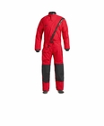 Musto MPX Drysuit