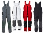 Musto MPX  Offshore Trousers