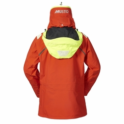 Musto MPX GORE-TEX® Offshore Jacket - Womens