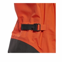 Musto MPX GORE-TEX® Trouser - Womans