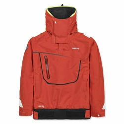 Musto MPX GORE-TEX® Offshore Race Smock