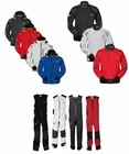 Musto MPX Race Collection