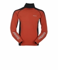 Musto Neoprene Top