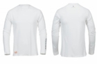 Musto Quick Dry Performance L/S Tee