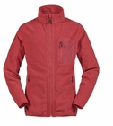 Musto Tundra 1/2 Zip Fleece
