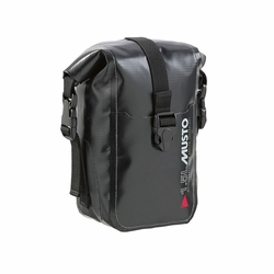 Musto Waterproof Dry pack 1.5L