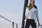 Musto Womens Collection