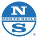 North Sails Service Partner