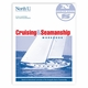 North U Cruising Workbook - 3rd Ed.