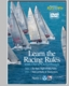 North U Race & Win: Learn the Racing Rules DVD