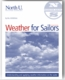 North U Weather for Sailors - 2nd Ed.