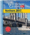 Northern Waterway Guide - 2017 Ed.